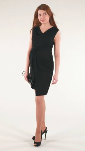 BRANCO 1573 raseda kleit