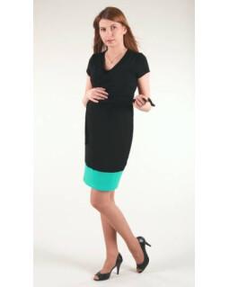 BRANCO 4310 Raseda kleit 2in1