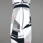 BRANCO 4312 Rasedate kleit