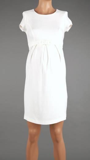 BRANCO 4402 Raseda kleit