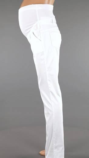 BRANCO 2463 Raseda püksid