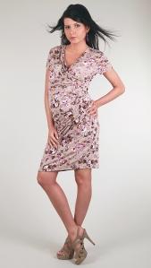 BRANCO 1520 Rasedate kleit
