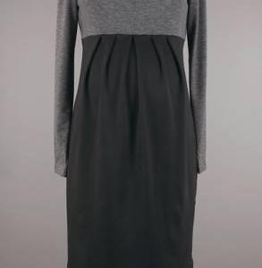 BRANCO 1597Rasedate kleit