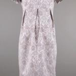 BRANCO 4081 Raseda kleit