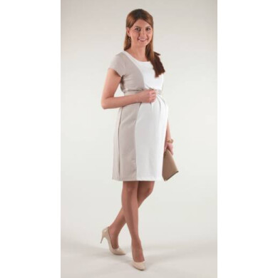 BRANCO 4089 Raseda kleit