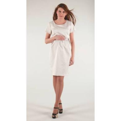 BRANCO 4094 Raseda kleit