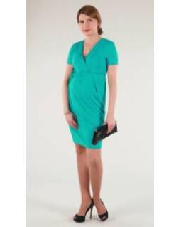 BRANCO 4306 Raseda kleit