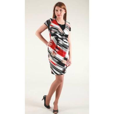 BRANCO 4311 Raseda kleit 2 IN ONE