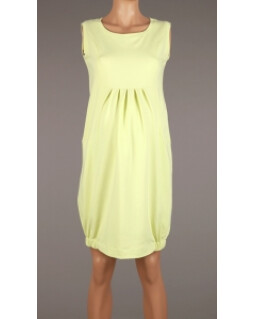 BRANCO 4325 Rasedate kleit