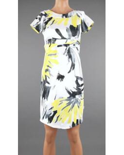 BRANCO 4056 Raseda kleit
