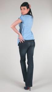 Rasedate teksapüksid 2139