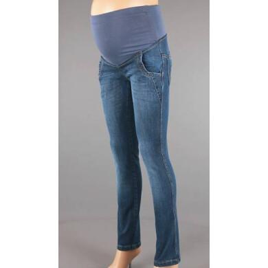 BRANCO 2159 Rasedate teksapüksid
