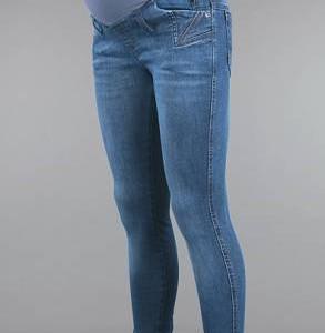 BRANCO 2163 Rasedate teksapüksid