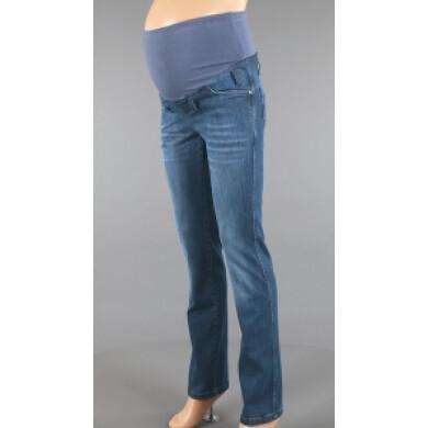 Rasedate teksapüksid2165
