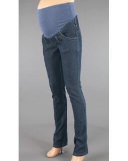 Rasedate teksapüksid2175