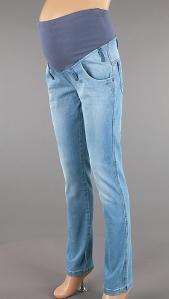 Rasedate teksapüksid2176