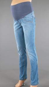 Rasedate teksapüksid 2177
