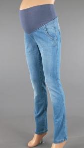 Rasedate teksapüksid 2178