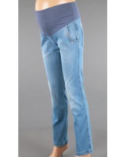 Rasedate teksapüksid2181