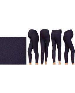 Retuusid Jeans