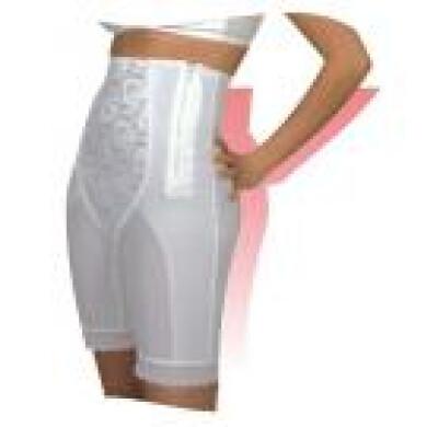 Sünnitusjärgsed püksid RITA