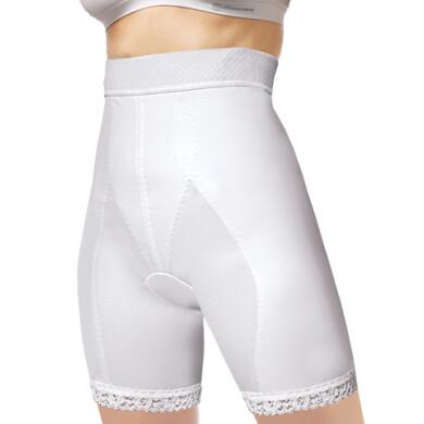 Sünnitusjärgsed püksid